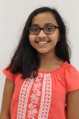 Kamna Nair – Technology Editor