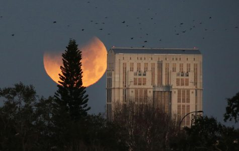 Super Blue Blood Moon, lunar eclipse amazes all across the world